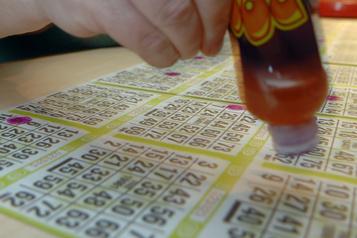 Saint-Jean-sur-Richelieu Un deuxième cas de COVID-19 lié au bingo)