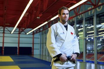 Judo «Dur mais jouable» )