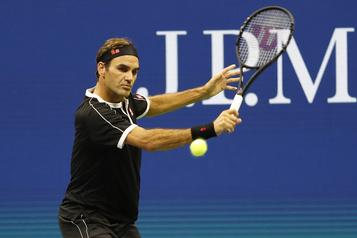 Roger Federer précisera bientôt ses plans pour les JO