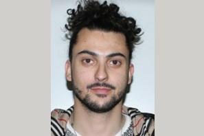 Crimes sexuels Un homme de 25 ans arrêté à Longueuil )