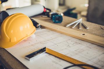 Rénovation: les dépassements de coûts, c'est normal?)