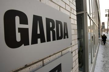Sécurité: GardaWorld achète une firme en banlieue de Washington )