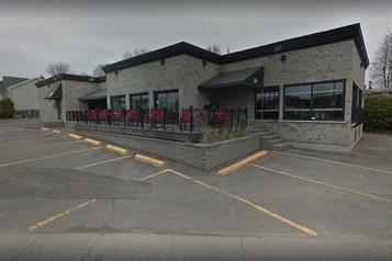 Québec: des auditions pornos ont lieu malgré les avis de la Ville