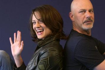 Asia Argento accuse le réalisateur de Fast and furious d'abus sexuels)