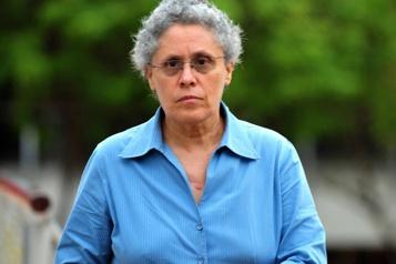 D'autres opposants arrêtés au Nicaragua)