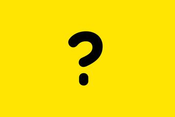 Comment procédez-vous pour sélectionner les textes d'opinion dans la section Débats? )