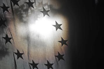 Brexit Londres et Bruxelles poursuivent leur partie de ping pong)
