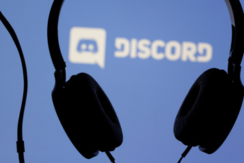Sony veut intégrer l'application Discord dans la PlayStation)