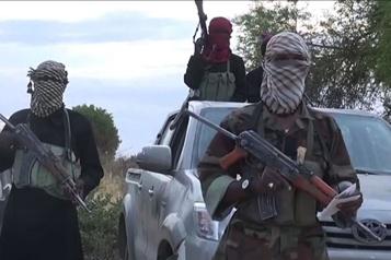 Nord-Est du Nigeria Exode massif, plus de 20morts dans une série d'attaques djihadistes)