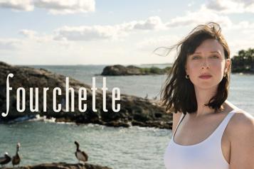 Une troisième saison pour Fourchette)