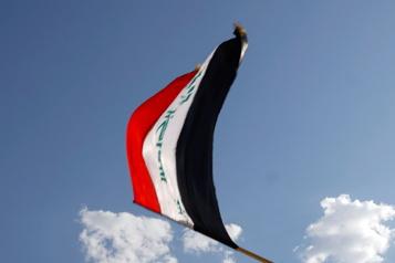Pénuries fréquentes d'électricité L'Irak veut construire huit réacteurs nucléaires d'ici 2030)
