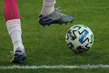 Les joueurs de la MLS boycottent les entraînements)
