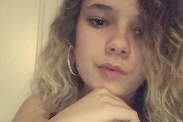 Une adolescente disparue à Laval