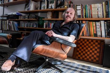Philippe Katerine:géniale imposture ★★★★