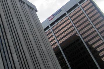Opération de 8 milliards US US Bank rachète des actifs américains de la banque japonaise MUFG)