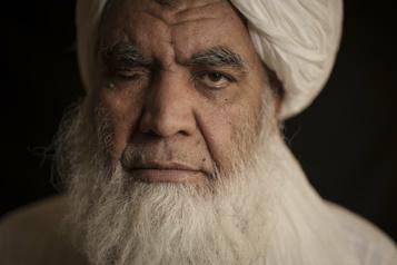 Afghanistan La communauté internationale hésite à reconnaître les talibans)