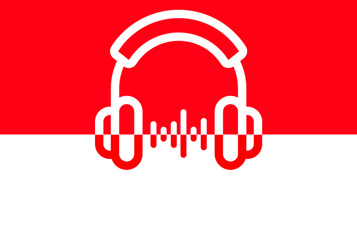 Nos contenus en format audio Les balados LaPresse