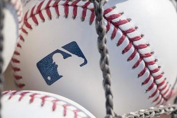 MLB: les joueurs veulent voir les états financiers des équipes)