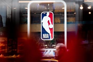 La NBA annonce la structure de la saison2020-2021)