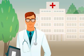 Comment améliorer la relation patient-médecin?