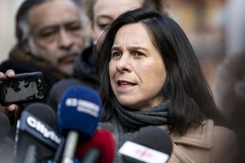 Montréal ferme ses grandes installations sportives et de loisirs