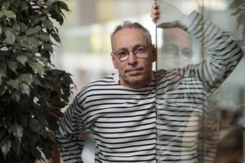 Prix TD de la littérature canadienne : cinq livres québécois finalistes)