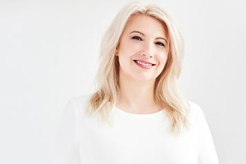 Expertise KARINE JONCAS Routine beauté : un regard lumineux en un clin d'œil)