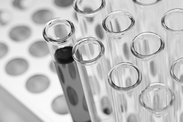 Santé R&D et sciences de la vie: la science pour protéger notre santé… et relancer l'économie)