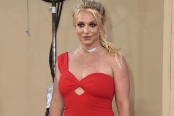 L'avocat de Britney Spears déterminé à faire retirer sa tutelle à son père)