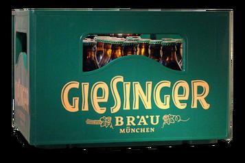 Une nouvelle venue intègre l'élite de la bière munichoise)
