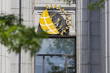 Le profit de Sun Life grimpe à 900millions)