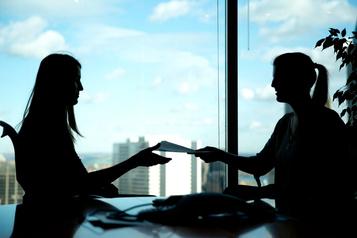 PME à l'international: exportation, histoires au féminin