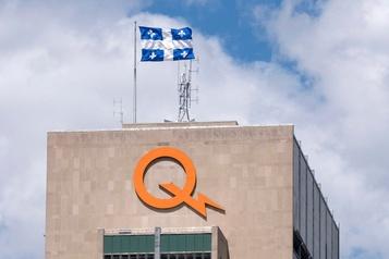 Les dirigeants d'Hydro-Québec renoncent à leurs augmentations