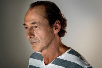 Début du tournage de Gallant: confessions d'un tueur à gages