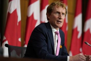 COVID-19 Ottawa octroie une nouvelle aide de 205millions aux Autochtones)