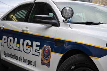 Fusillade à Longueuil La police veut rassurer les citoyens)