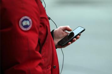 Téléphonie mobile: le partage desréseaux ferait-il baisser les coûts?