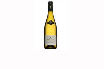 Chardonnays à comparer