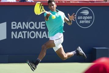 Retour sur le tennis québécois : un tournoi au parc Jarry, un projet visionnaire)