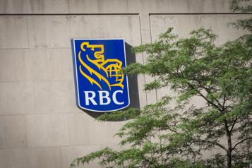 La Banque Royale accepte un règlement avec la SEC)