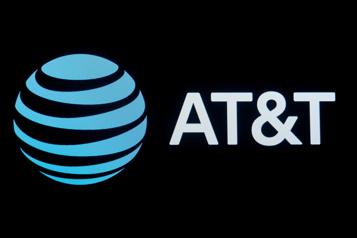 Médias AT&T pourrait annoncer la fusion de WarnerMedia et Discovery)