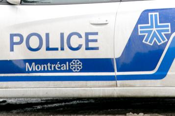 Le suspect du meurtre à Saint-Laurent arrêté