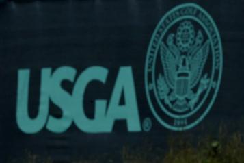 Golf: Fox perd l'Omnium des États-Unis au profit de NBC)