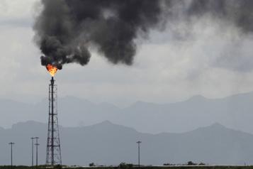 Transition énergétique trop lente L'Agence internationale de l'énergie lance un «sérieux avertissement»