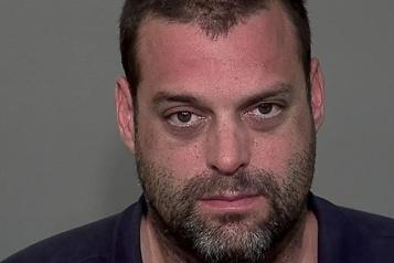 Couple pédophile Maxim Grondin agressait des enfants du voisinage)