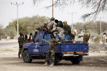 Tchad: 44 membres de Boko Haram retrouvés morts en prison)