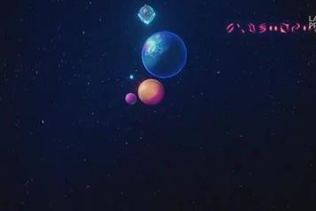 Nouvel album de Coldplayle 15octobre)