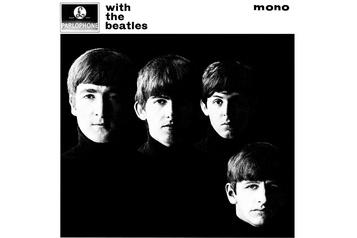 Décès de Robert Freeman, le photographe emblématique des Beatles