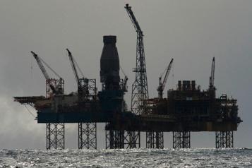Le pétrole dépasse 80$US le baril, une première depuis octobre2018)
