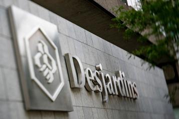 Près de 20% des membres de Desjardins inscrits à Equifax